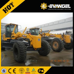 New Xcm Gr300 Motor Grader for Sale pictures & photos