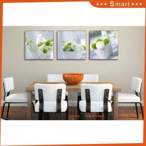 Children Gifts of Animal Canvas Prints Wall Art for Living Room Decor pictures & photos