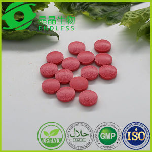 Organic Vitamins Wholesale Vitamin C 1000mg Tablets for Skin pictures & photos