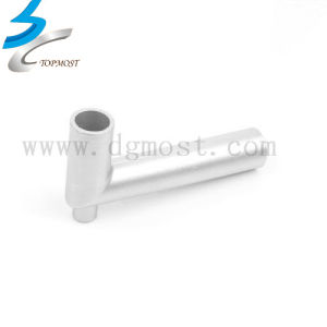 Precision Casting CNC Machining Building Hardware pictures & photos