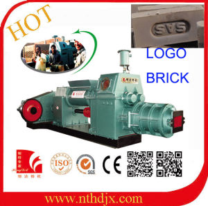 Famous Brand for Mud Brick Making Machine Price pictures & photos