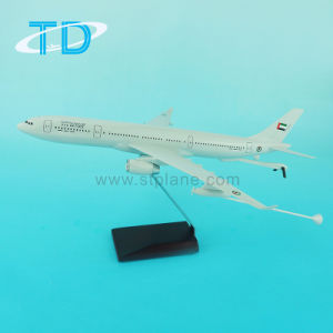 A330mrtt Resin Flying Tanker Aircraft Model pictures & photos