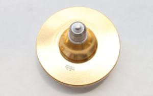 Full Power UFO Bulb 12W 36LEDs LED Aluminium Board Bulb 106*95mm SMD5730 LED Bulb pictures & photos