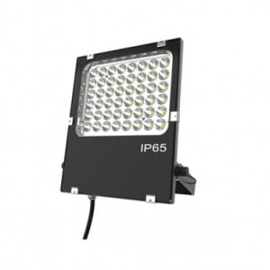 45W Narrow Angle 8/15/35/60/90deg LED Flood Light for Walls of Building pictures & photos