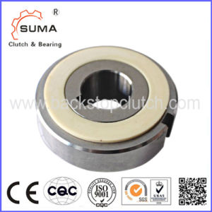 Ld 04-08 Cam Clutch for Reducers From China Supplier pictures & photos