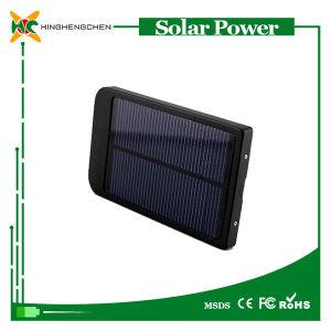 Power Bank 40000 mAh Power Bank External Battery pictures & photos