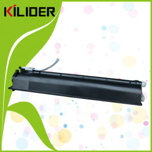 Refill Compatible Copier Laser Toner Cartridge for Toshiba T-2507 Dp2006 pictures & photos
