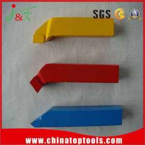 Top Quality Carbide Tools /Tungsten Carbide Cutting/ Lathe Tools pictures & photos
