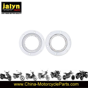 High Quality Motorcycle Clutch Assy Fits for North American ATV Model Scs28 pictures & photos