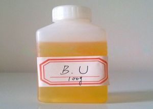 China Boldenone Undecanoate Equipoise Manufacturer pictures & photos