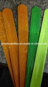 31mm X 310mm En13356 Reflective Slap Wrap pictures & photos