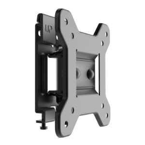 10inch-24inch Angle Free Tilting TV Mount (WLB071) pictures & photos