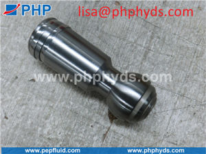 Hydraulic Rexroth Motor Parts (A6VM12, A6VM28, A6VM55, A6VM80, A6VM107) pictures & photos