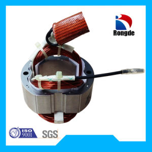 230V Stator for Electric Blower pictures & photos