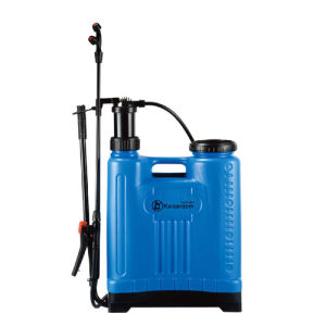 20L PE Backpack Hand Sprayer (KD-20C-A013) pictures & photos