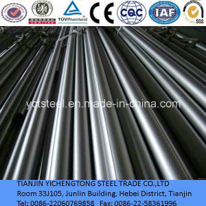 300 Series Stainless Steel Rod with Good Quality pictures & photos