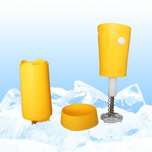 Flak Ice Making Machine