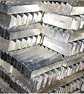 Hot Sell and High Purity Nickel Ingot 99.9% (Y26) pictures & photos