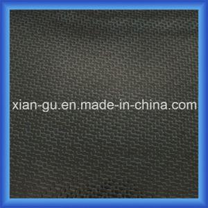 Pan Carbon Fiber Cloth Prepreg pictures & photos