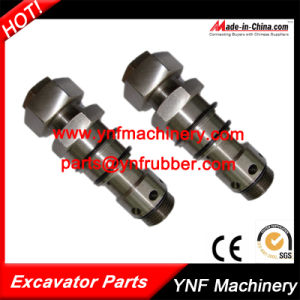Main Valve for E320 Excavator pictures & photos