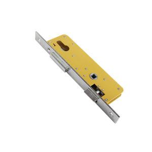 Door Lock Body and Door Body Lock for Mortise Door pictures & photos