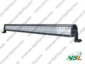30inch Epistar LED Light Bar off Road Driving pictures & photos