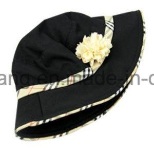 Hot Sale Children Bucket Cap/Hat, Floppy Hat pictures & photos