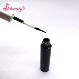 Lili Beauty Makeup Tools Adhesive False Eyelash Glue pictures & photos
