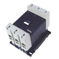 AC Contactor of High Performance pictures & photos