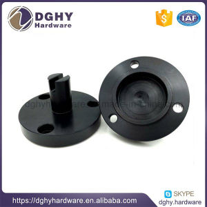 Metal Turned Part Customized for Machine Parts Made in China