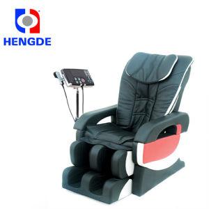 Cheap Body Massage Chair/ Hengde HD-7006 Massage Chair pictures & photos