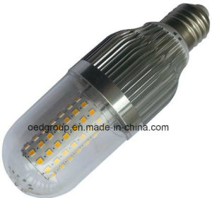 16W E27 Competitive LED Corn Light China Manufacturer pictures & photos