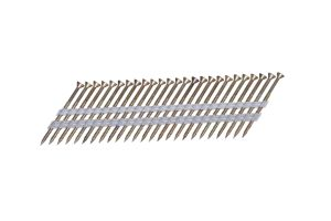 Nailscrew 21 / 34 Deg Plastic Strip Collation Screw pictures & photos
