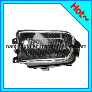 Auto Parts Car Fog Lamp for BMW E39 2000-2004 63178381977 pictures & photos