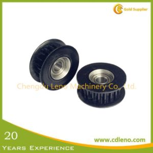 Steel Material Gt3 20t 3mm Pitch Idler Pulley pictures & photos