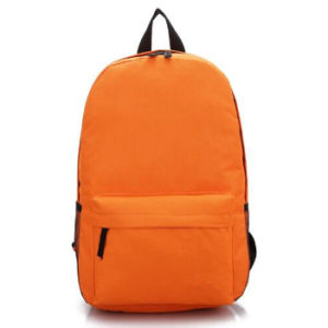 Cheap Travel Duffel Sports Backpacks Promotional Bag pictures & photos