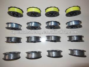 Tw898 Regular Black Annealed Steel Tie Wire pictures & photos