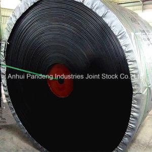 Conveyor Equipment/Conveyor Belt/Flame-Resistant Conveyor Belt pictures & photos