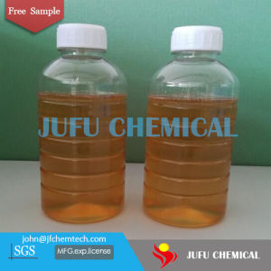 Concrete Admixture Polycarboxylate Superplasticizer Jf-Pl1 pictures & photos