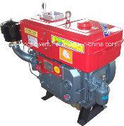 China Good Diesel Engine Supplyer Jdde Brand New Power Zh1125 Diesel Engine pictures & photos