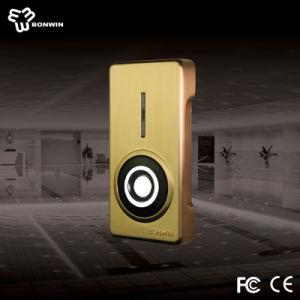 MIFARE Card Sensor Metal Cabinet Locker Lock Manufacturer pictures & photos