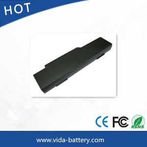 New 6cell Replacement Laptop Battery for Lenovo C460 G400 C460A Series pictures & photos