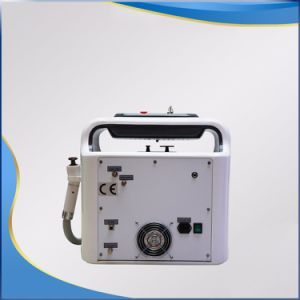 Beauty Machine RF for Portable pictures & photos