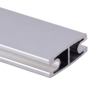 Customized Aluminium Extrusion with Precision Machining pictures & photos