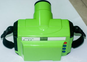 Dental High Frequency Portable X Ray Machine (BLX-9) pictures & photos