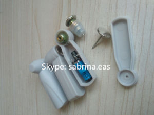 EAS Am 58kHz Security Mini Pencil Tag pictures & photos