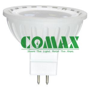Gu5.3 3W 4W 5W LED Spotlight pictures & photos