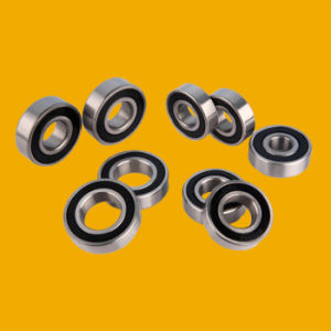 Top Quality Motorcycle Bearing for Honda pictures & photos