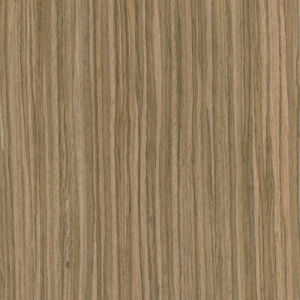 Reconstituted Veneer Engineered Veneer Walnut Veneer Fancy Plywood Face Veneer Wt-799s pictures & photos