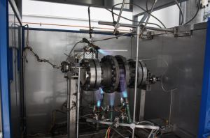Pressure Reducing Pilot Valve (200P) with Diaphragm Actuated pictures & photos